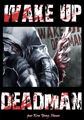 logo Wake up deadman